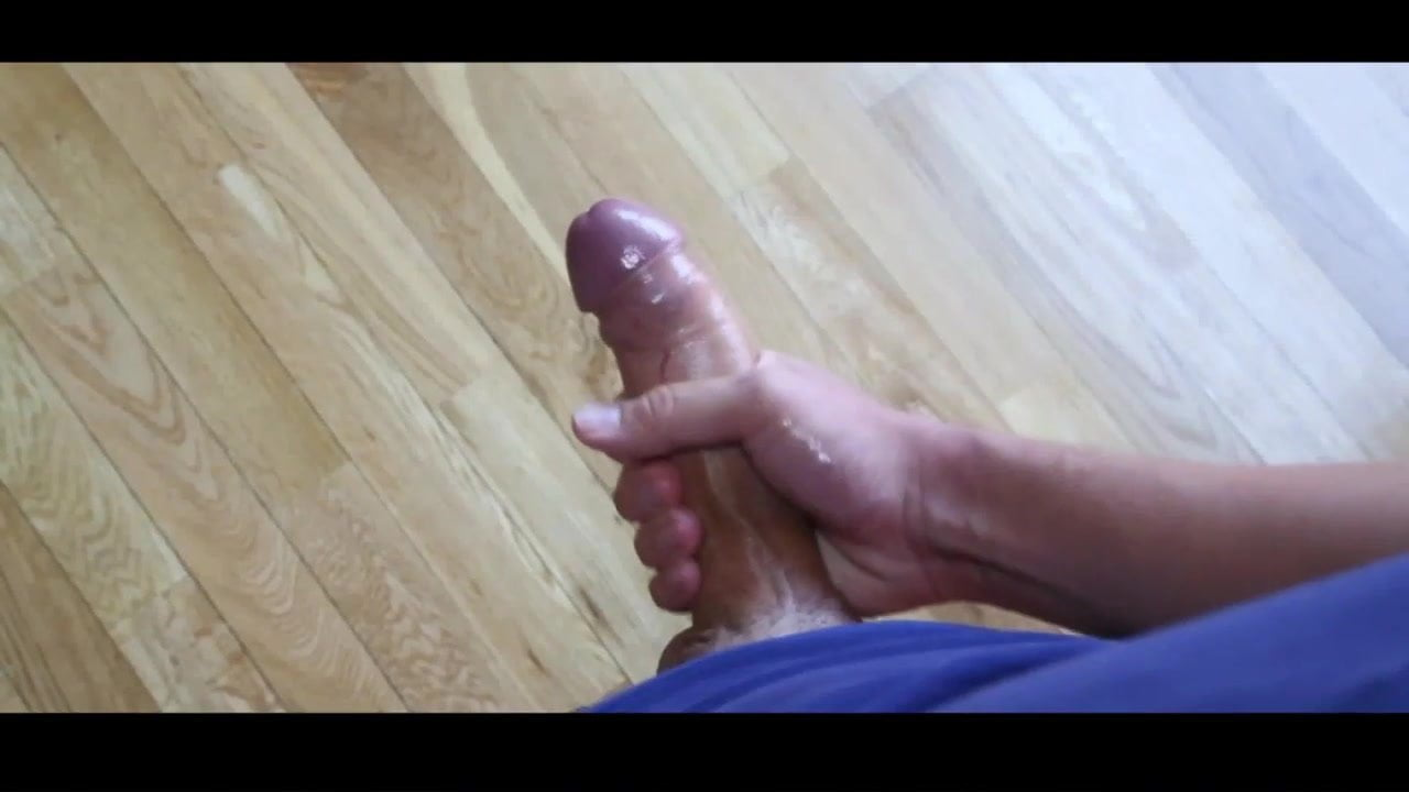 Huge Uncut Cock Masturbating And Coming, Huge Cock Free Gay-3163