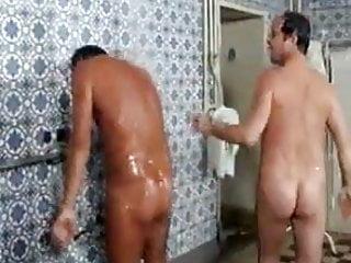 Huge perfect ass nude