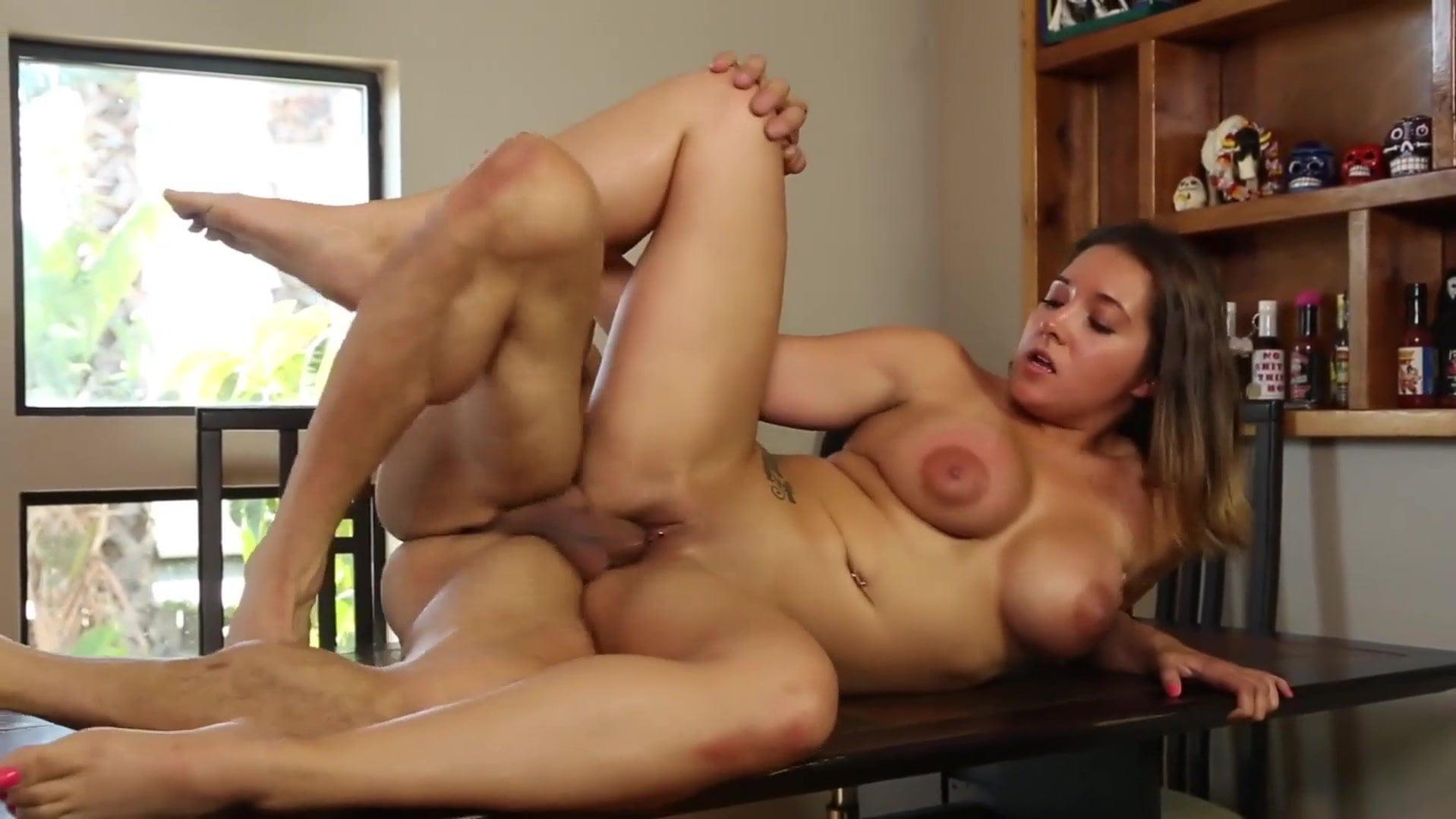 Pornhub Hardcore