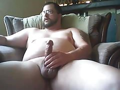 recorded and exposed on cb