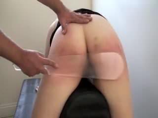 paddel sex tube