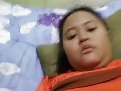malay- farahani awek tudung 5