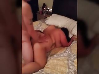Letting A Freaky Wife Fuck His Friend