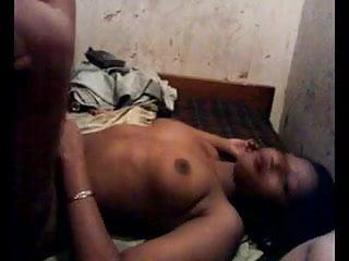 hot desi girl fucking friend capturing