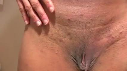 Brazilian Bikini Waxing