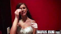 I Know That Girl - Horny Everywhere starring  Whitney Westga