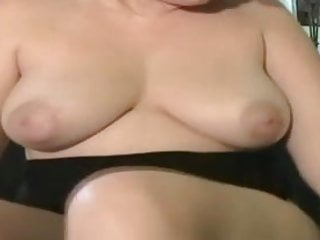 Hot Chubby Teen Performs On Cam With A Squirt
