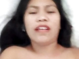 Video Call Sex With My Filipina