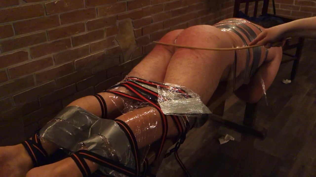 Caning Bdsm  Spanking Hd Porn Video 12 - Xhamster-2077