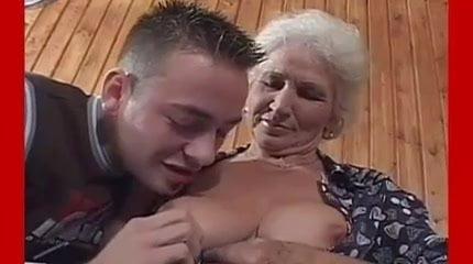 free sex videos massages