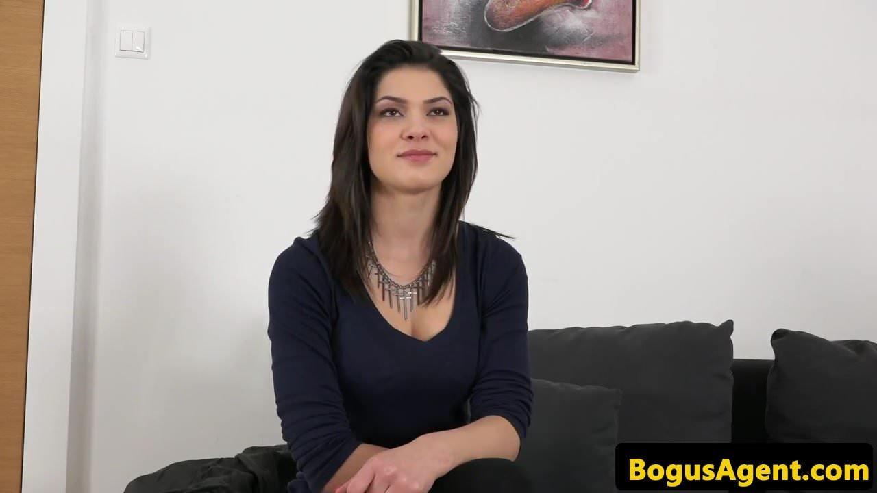 darmowe hd busty nastolatek porno czy panie lubią seks analny