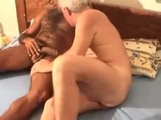 daddy lamar porn