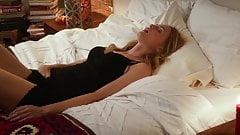 Heather Graham - ''Half Magic'' 05