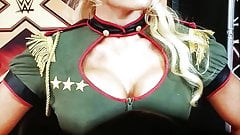 Lacey Evans 1