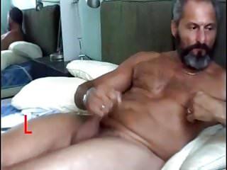 arbian sesso gay