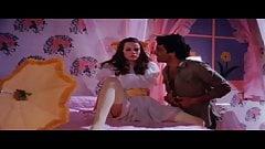 Trailer - 'F' (1980)
