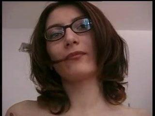 Κένταλ casting πορνό