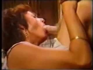 Older Women with Younger Boys-movief70, Porn 2c: xHamster