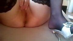 british amateur wife inmules