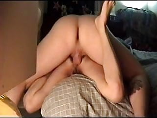 Anal Asian Wives Vol 1