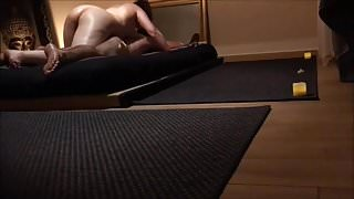 Massage parlor : sweetness and perfect tits in Bruxelles