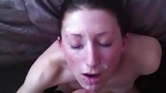 another dirty uk girl