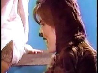 Download video bokep Living Doll (1987) FULL VINTAGE MOVIE Mp4 terbaru