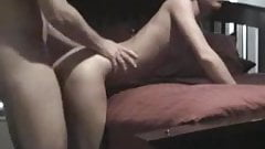 Amateur couple 10