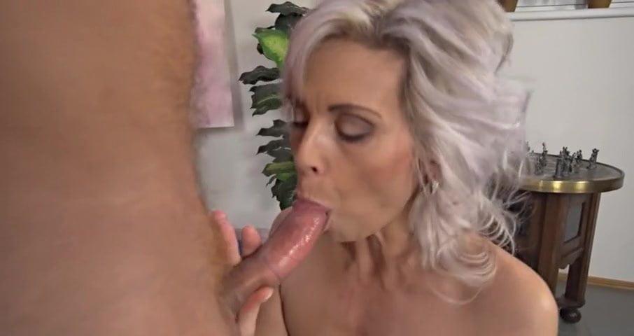 Mariah milano porn star