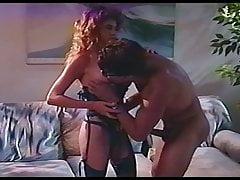 Street Heat 1991 - Ona Zee's Thumb