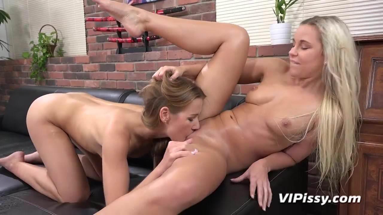 Sexy costa rica