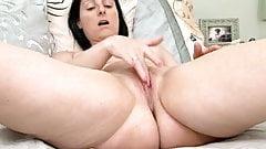 Pornstar girl nude photo