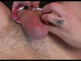 Wife slow car fuck, needed to Cum