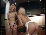 Two Woman have Lesbian Fun