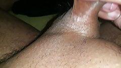 Mallu small cock