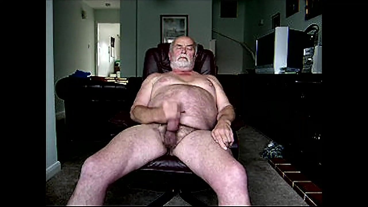 пробный порно ебут в сауне Под сказку сна вам