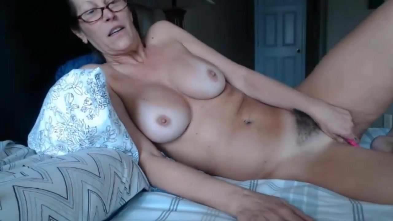 Sex Cam Pl