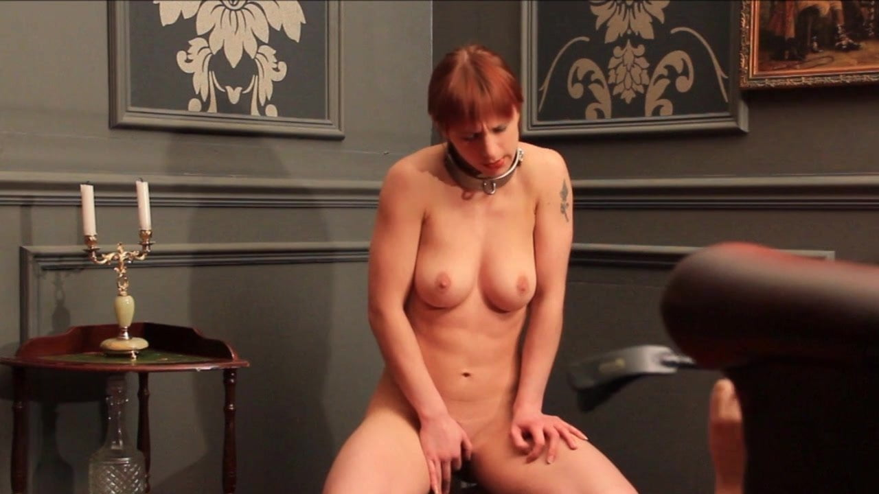 Adult video of mature bisexual couple