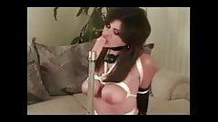 Deepthroat Dolls 45