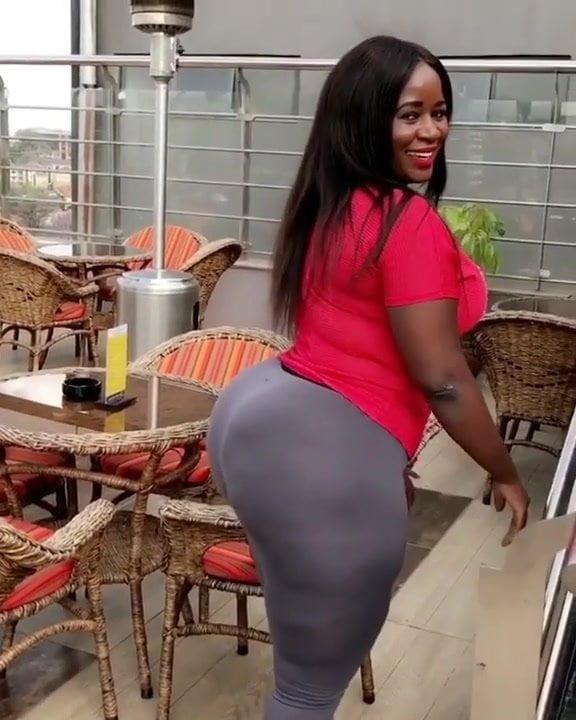free-tpg-kenyan-butt-movies