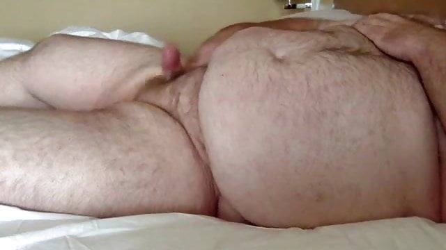 Preview 1 of Hairy super chub compilation