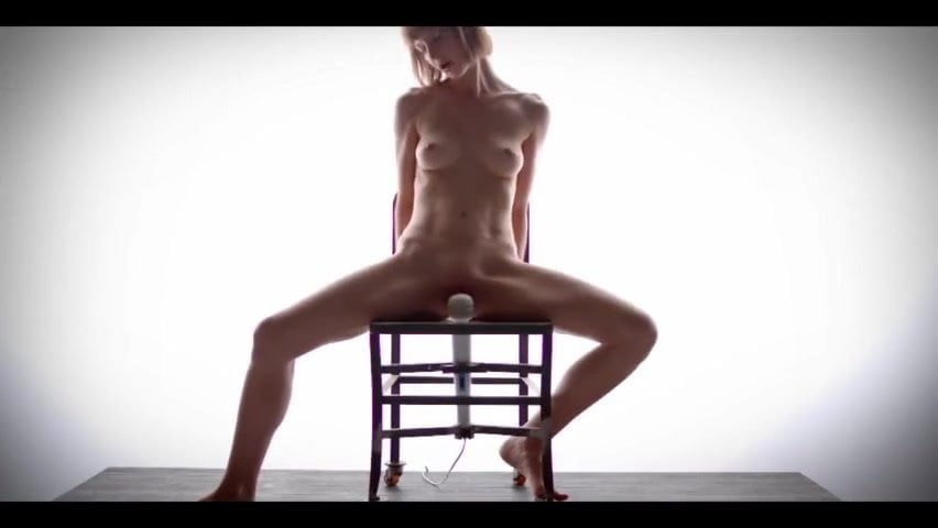 Free from porn-5065