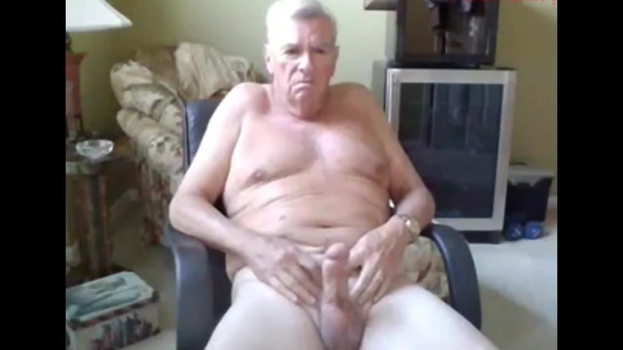 Muscle gay Shemale cock sucking video