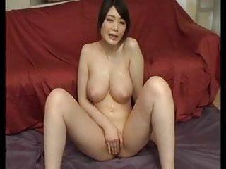 Download video bokep Rie Tachikawa - Pretty Japanese Blowjobs Mp4 terbaru