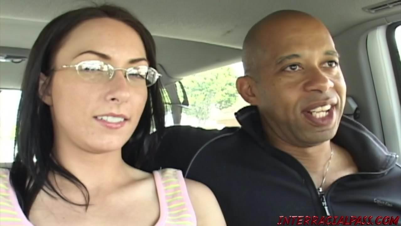 horny masturbate video