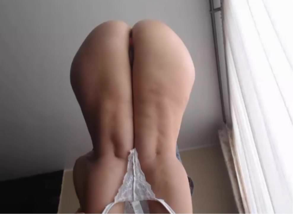 Remarkable words sexy cellulite ass xxx