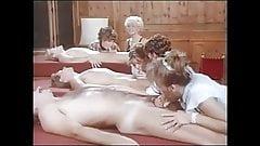 Lustschloss Der Josephine Mutzenbacher 1986 Blow Job Scene