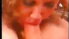 Great Cumshots on Big Tits 68