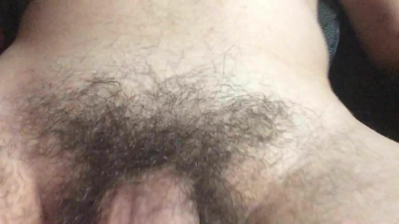 Big Tits Teen Pov Blowjob