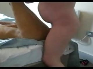 19 years old escort girl fucking 57 years old man